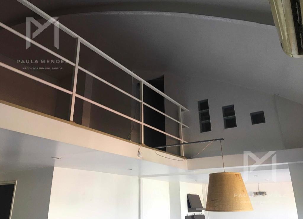 departamento -  venta - 3 ambientes -  el talar de martinez -  martinez - san isidro - zona norte -