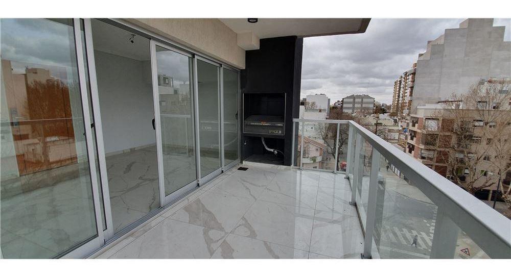 departamento venta 3 ambientes estrenar villa luro