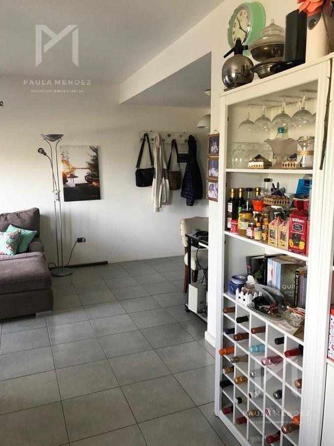 departamento - venta - 3 ambientes - homes iii - el palmar - nordelta