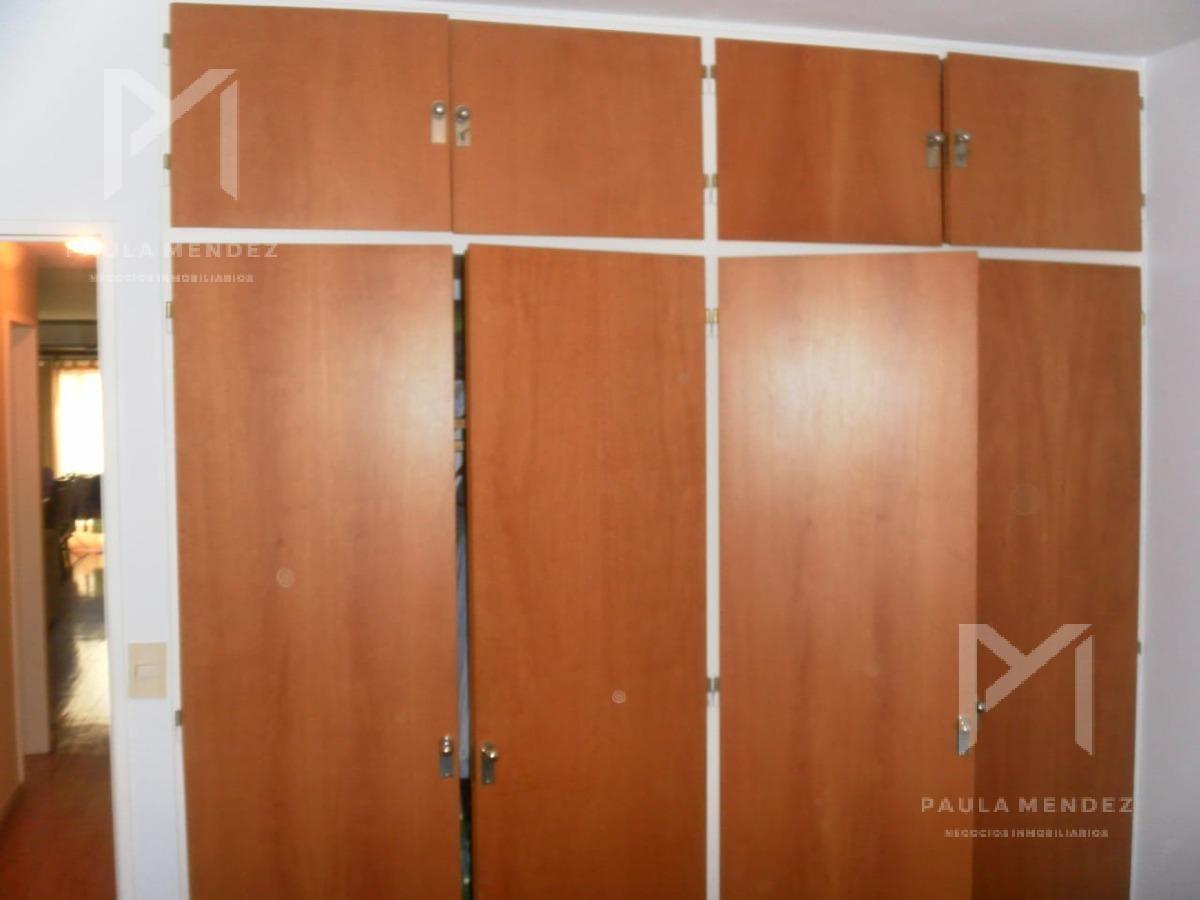 departamento - venta - 3 ambientes - olivos