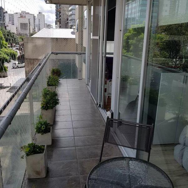 departamento - venta - 3 ambientes - olivos - vicente lopez