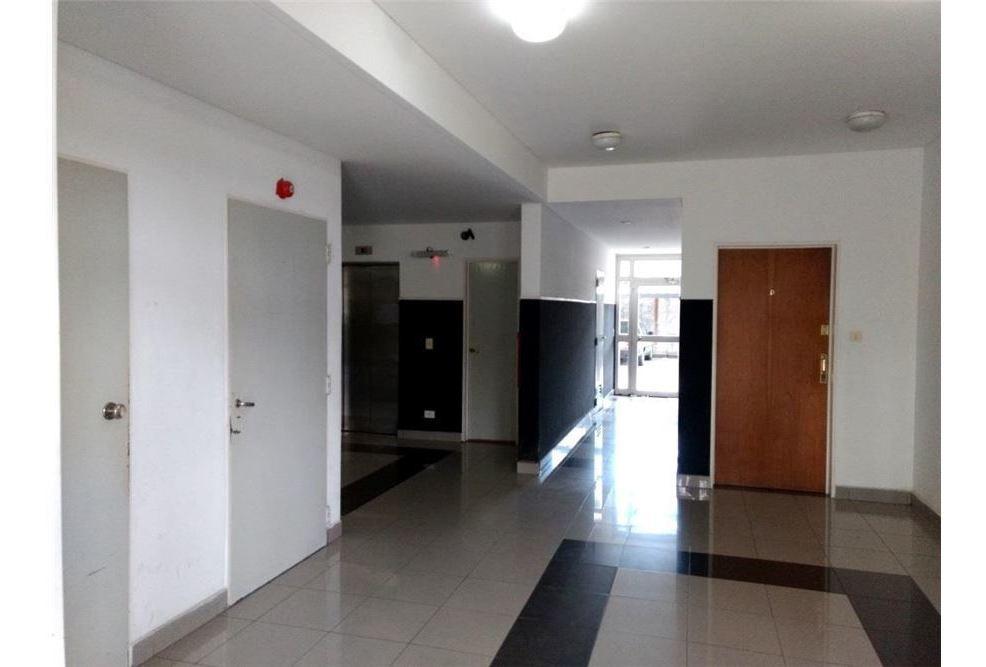 departamento venta 3 ambientes palermo