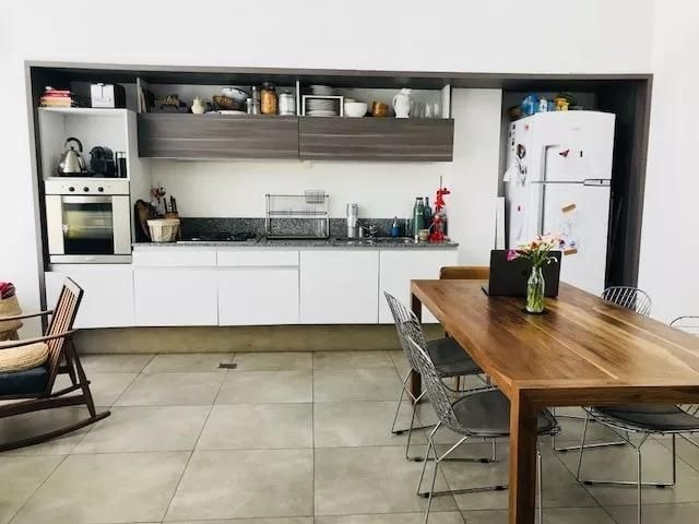 departamento - venta - 3 ambientes - vicente lópez