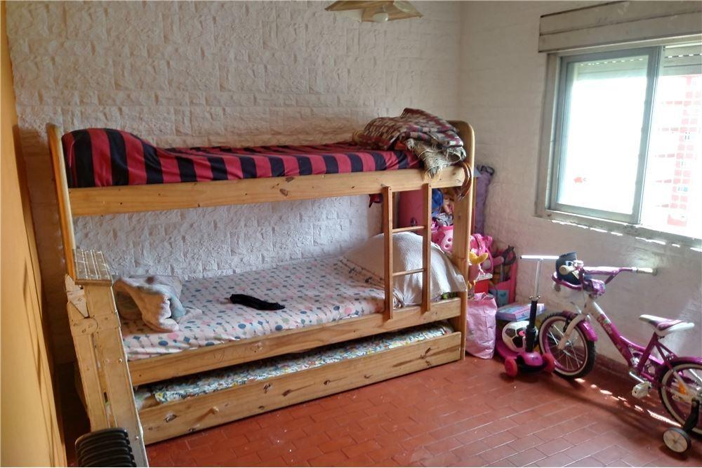 departamento-venta- 3 ambientes villa madero