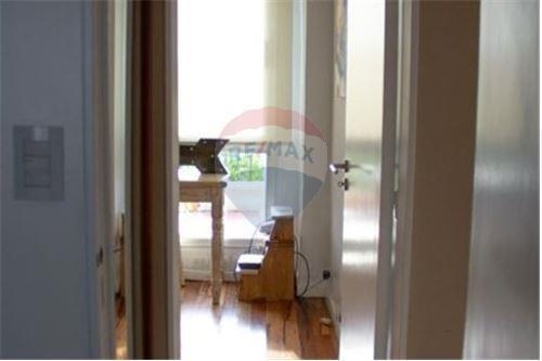departamento venta 3 ambientes villa urquiza