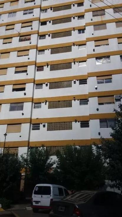 departamento venta 3 dormitorio y 60 mts 2 - villa elisa