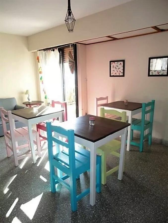 departamento venta 3 dormitorios ,2 baños y 78 mts 2  - la plata