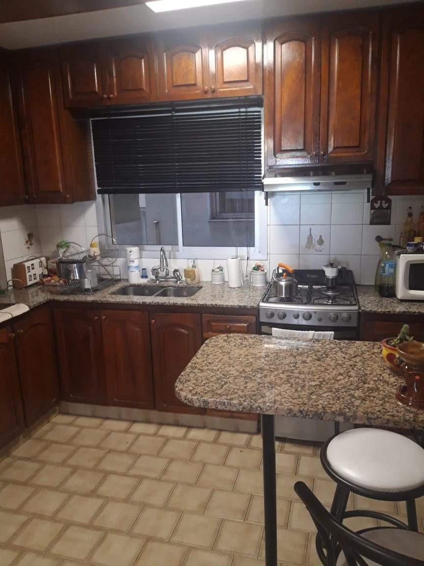 departamento venta 3 dormitorios