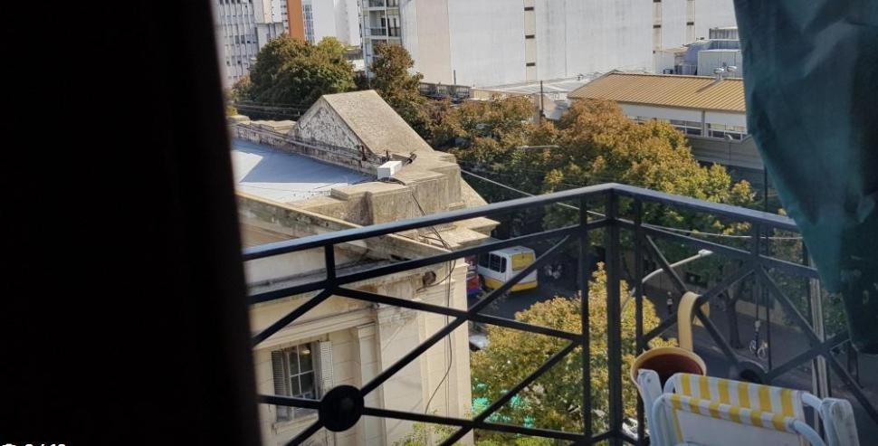 departamento venta 3 dormitorios amplio de 80 mts2  - la plata