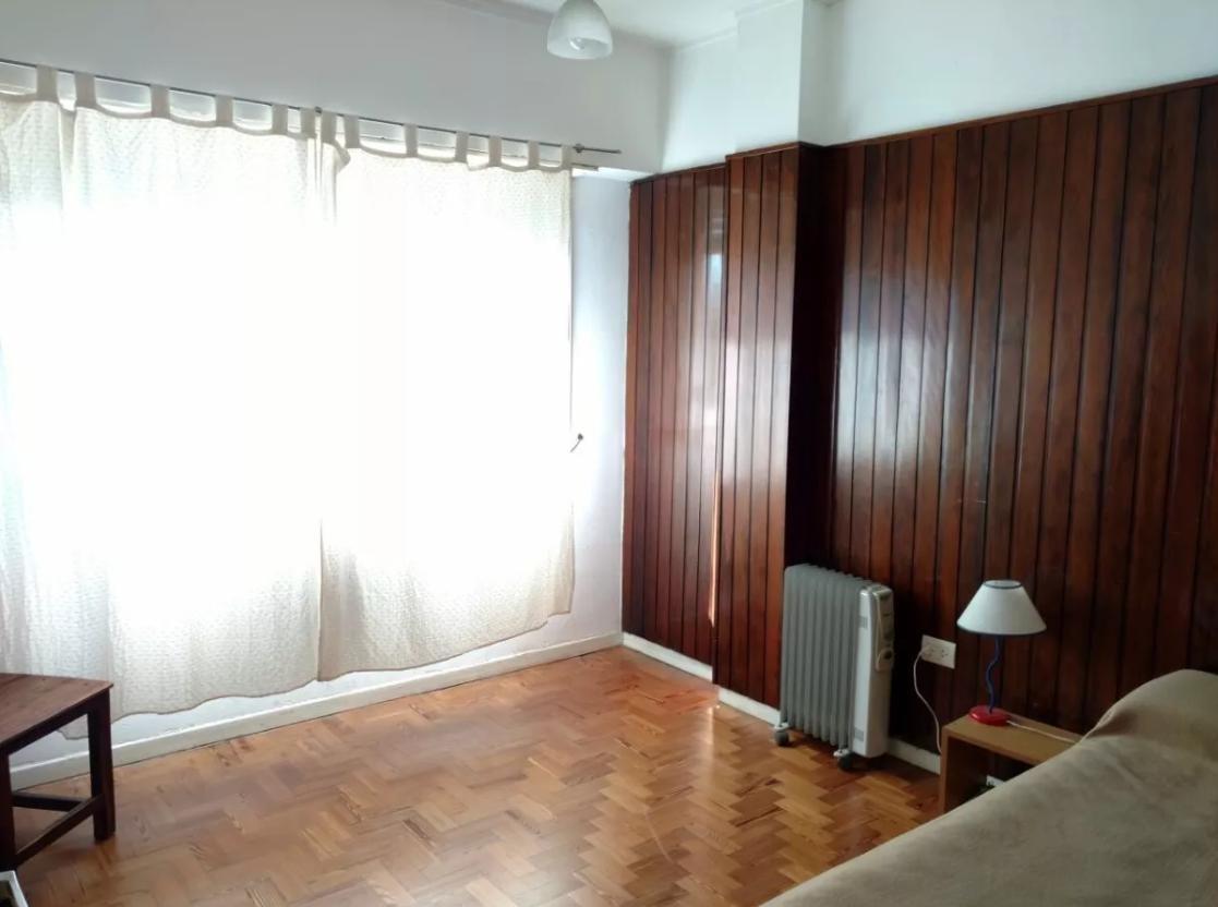 departamento venta 3 dormitorios  y 84 mts 2- la plata