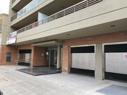 departamento venta 4 amb flores full amenities