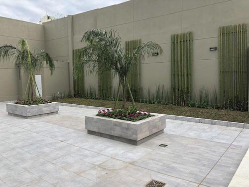 departamento venta 4 amb flores full amenities