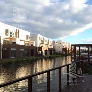 departamento - venta - 4 ambientes - lago del sendero - nordelta - tigre
