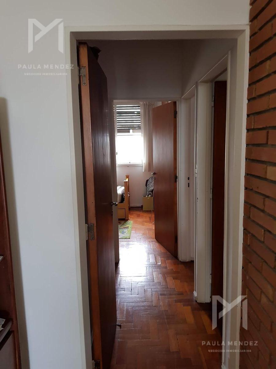 departamento - venta  - 4 ambientes - olivos - vicente lópez - zona norte -