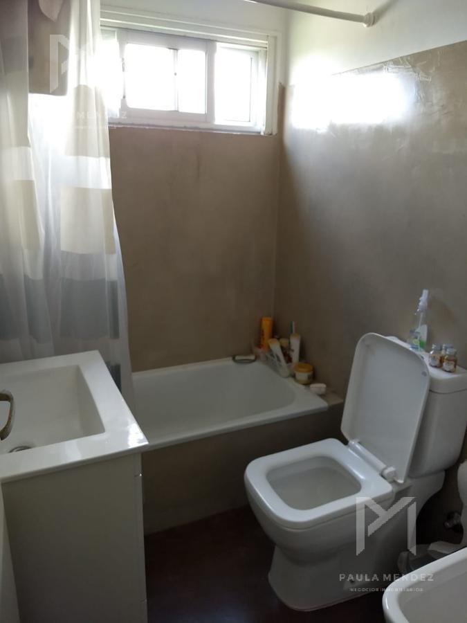 departamento - venta - 5 ambientes - beccar - san isidro