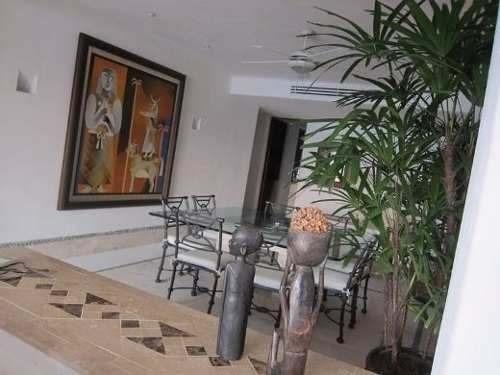 departamento venta acapulco