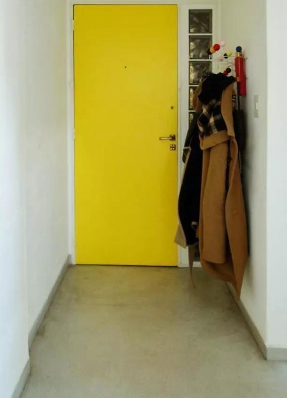 departamento venta  al frente 3 dormitorios y 2 baños -100 mts 2 - la plata