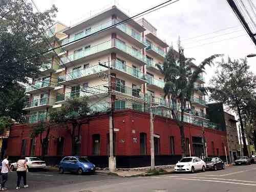 departamento venta anahuac