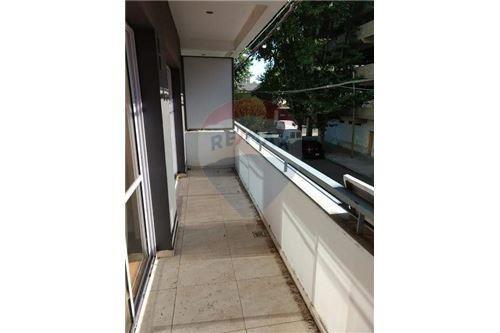 departamento venta arroyito 1 dormi + balcon
