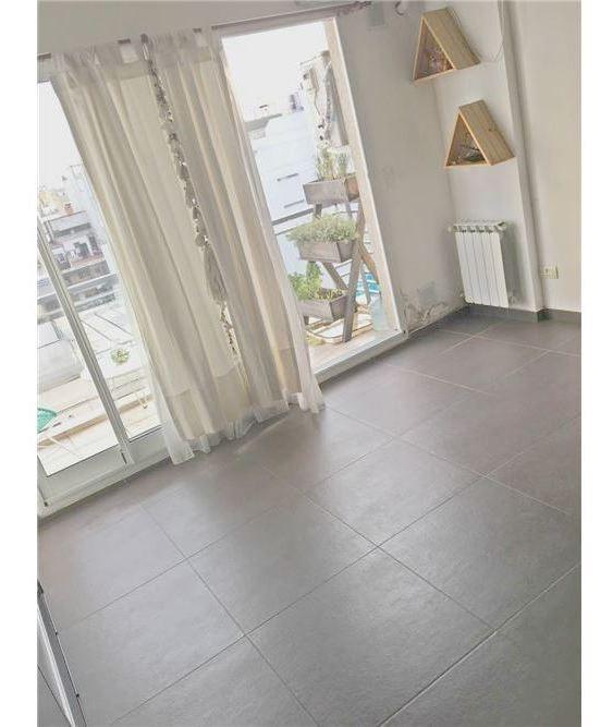 departamento venta belgrano monoambiente