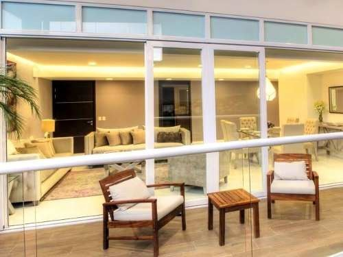 departamento venta bosque real five