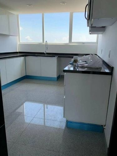 departamento venta bosque real towers