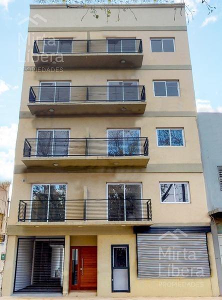 departamento venta - calle 38  entre 119 y bvard 83 - la plata