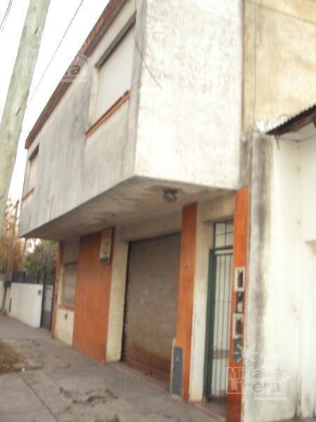departamento venta -  calle 61 entre 124 y 125 - berisso