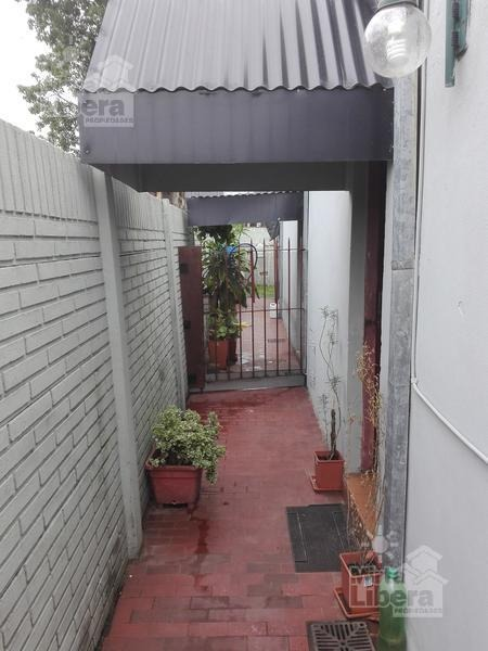 departamento venta - calle 71 entre 121 y 122 - la plata