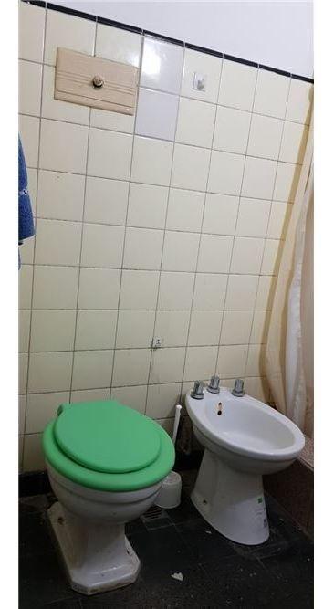 departamento venta centro 1 dormitorio c/cochera