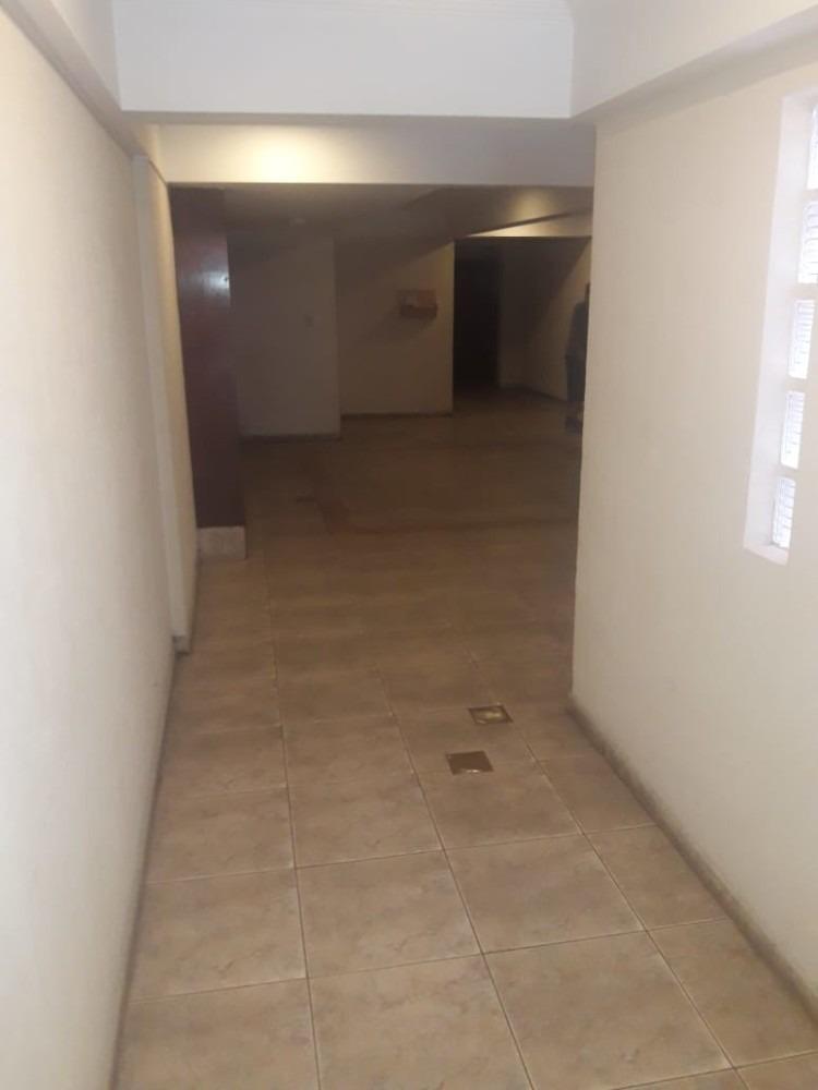 departamento venta centro
