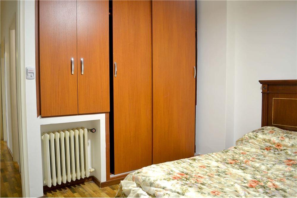departamento venta centro dos dormitorios..