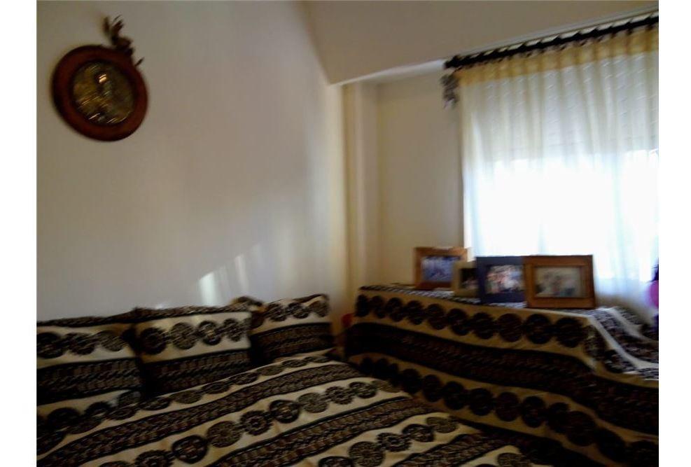 departamento venta centro un dormitorio