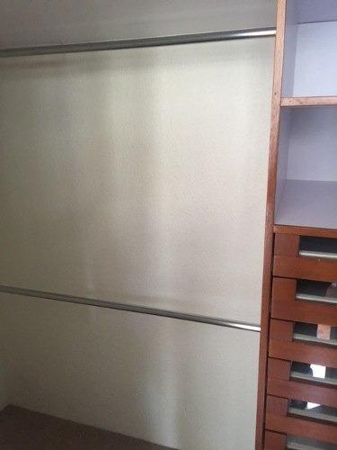 departamento venta cofre de perote lomas de chapultepec