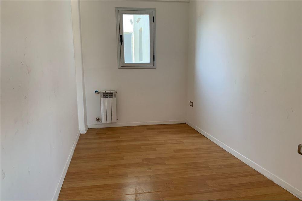 departamento venta de 2 dormitorios en la plata