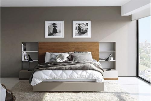 departamento venta de dos dormitorios en la plata