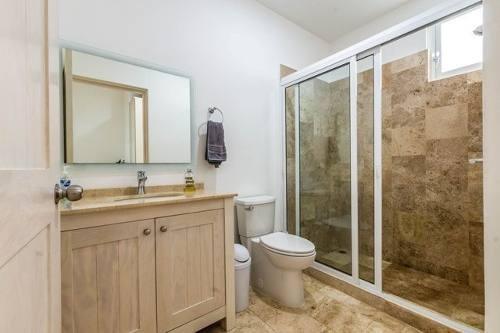 departamento venta del valle benito juarez narvarte 130 m2