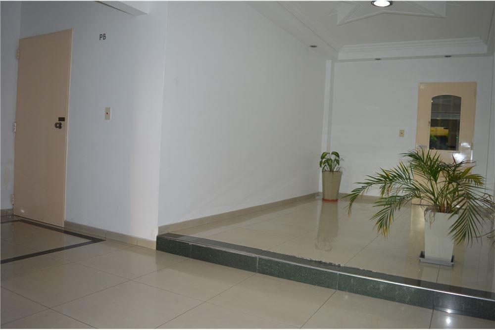 departamento venta dos ambientes vista abierta