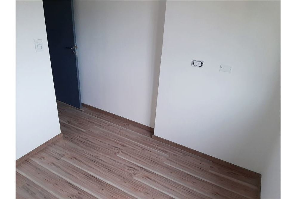 departamento venta echesortu 2 dormitorios