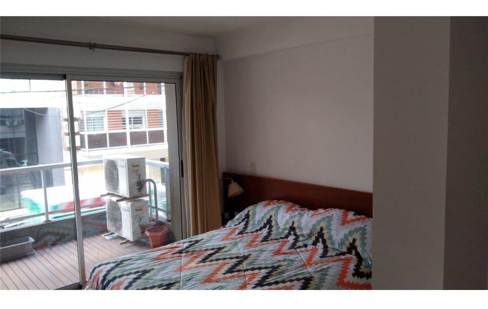 departamento venta en belgrano 3 amb c/balcón