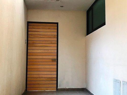 departamento venta estrenar benito juarez portales con bodega 71mts.