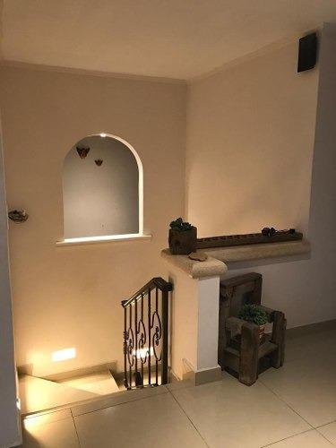 departamento venta, fuente de murmullos, lomas del olivo