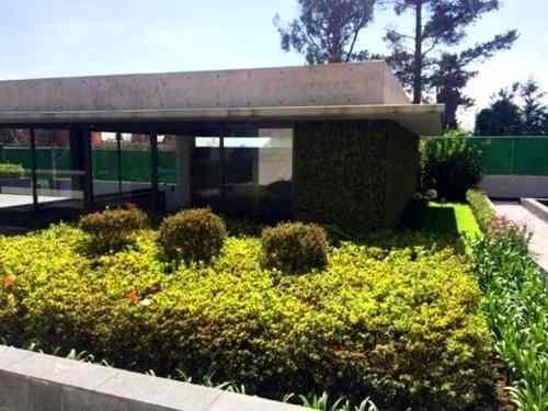 departamento venta garden contadero