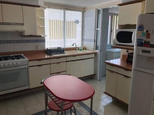 departamento venta interlomas