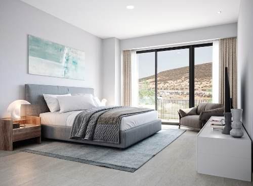 departamento venta la lomar residences beraldi b903