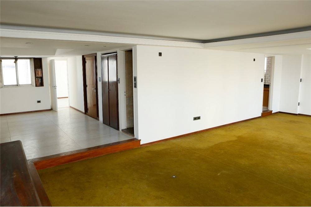departamento venta la plata 4 dormitorios
