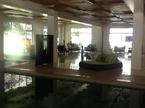 departamento venta /  lomas country club