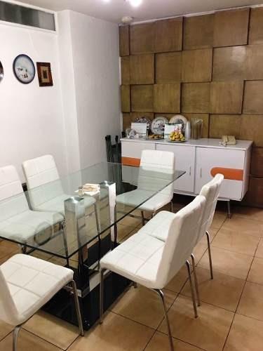 departamento venta lomas de chapultepec, alencastre, rdv392060