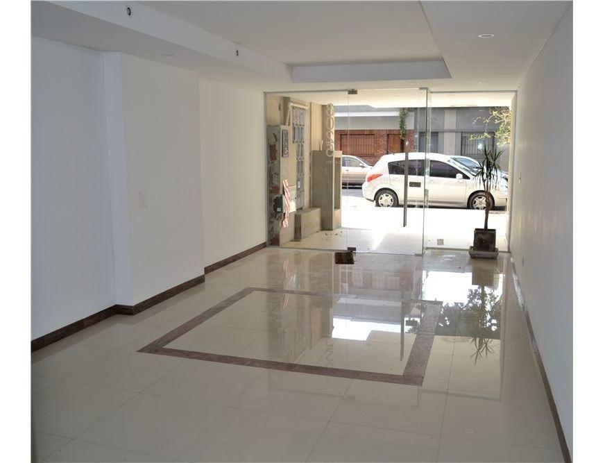 departamento venta monoamb + coch villa pueyrredon