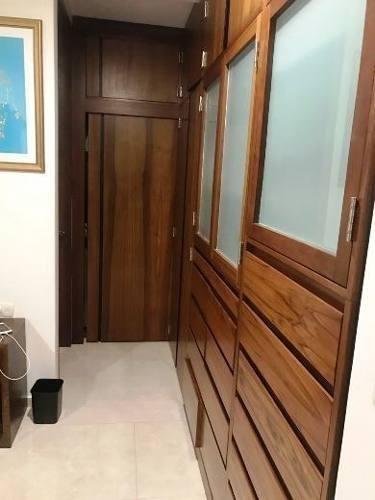 departamento venta narvarte poniente, pitagoras, rdv384389